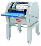 Doner and Gyros cutting machines
