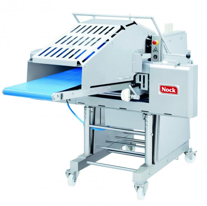 Cortex CB435/4E HVC HORIZONTAL-VERTICAL-CUTTER