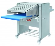 Circular blade cutting machines SLICER